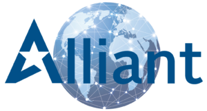 GSA Alliant Logo