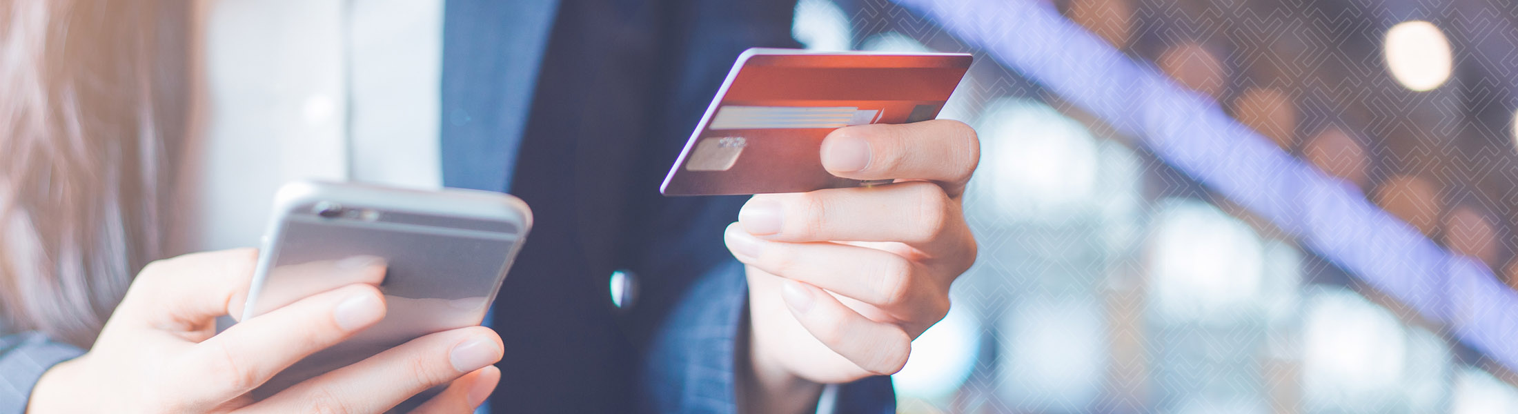 Problems Meeting PCI DSS? CASBs Can Help.
