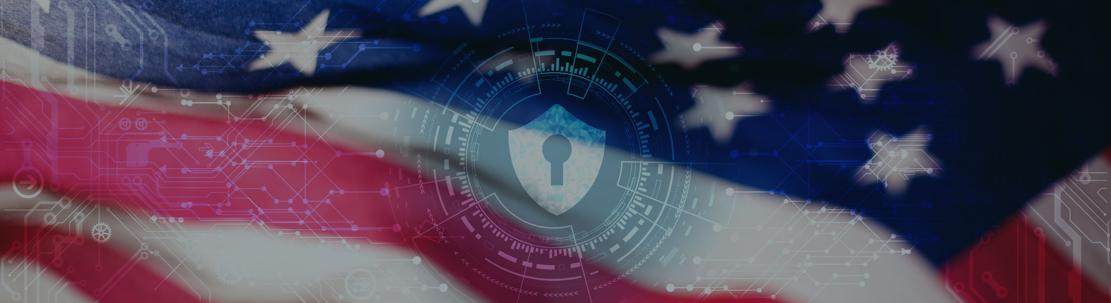DHS Awards ECS $276M to Deliver Advanced CDM Dashboard Ecosystem