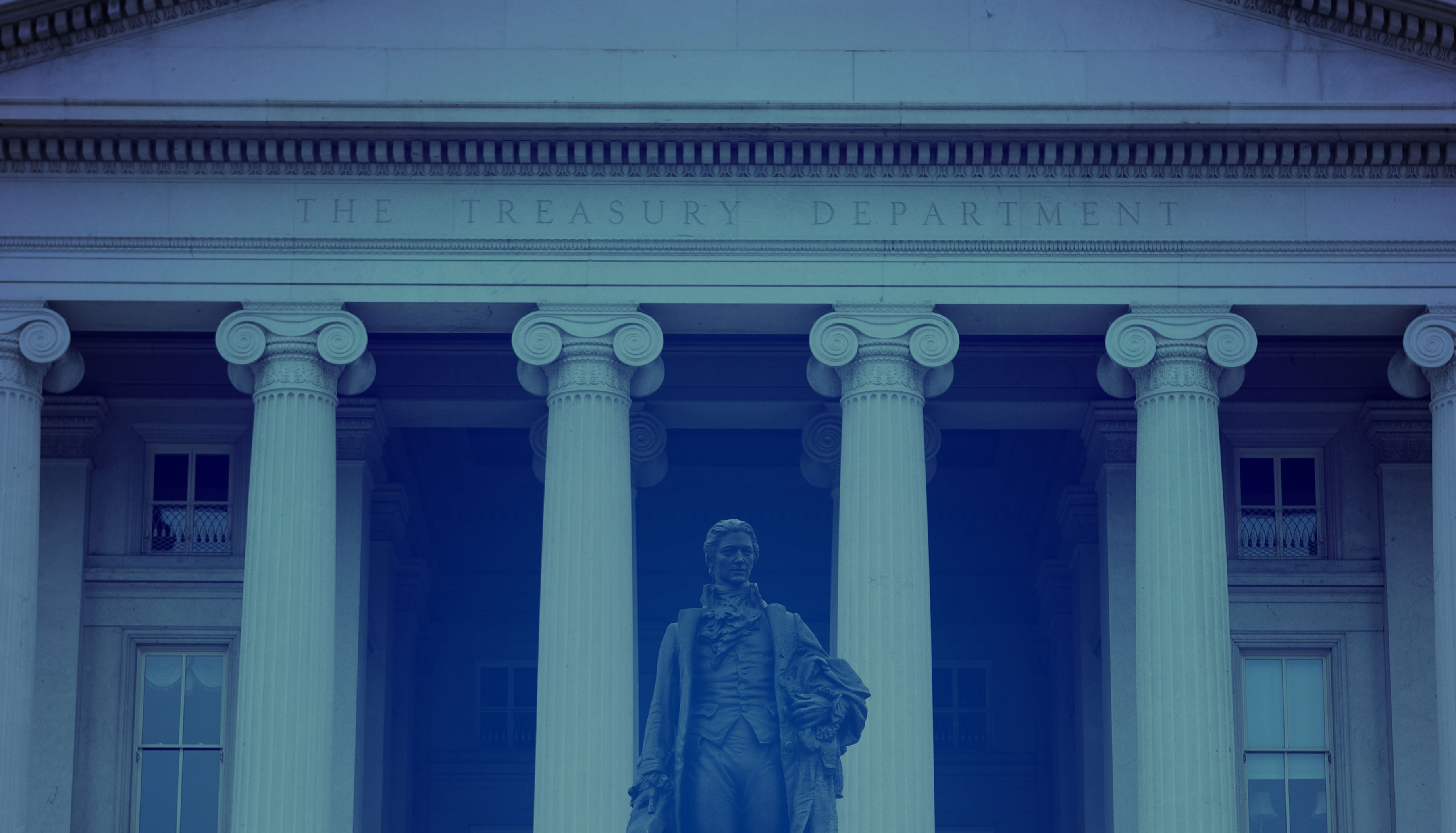 ECS Awarded $45 Million Contract to Lead IT Modernization Efforts for U.S. Mint ITSPO