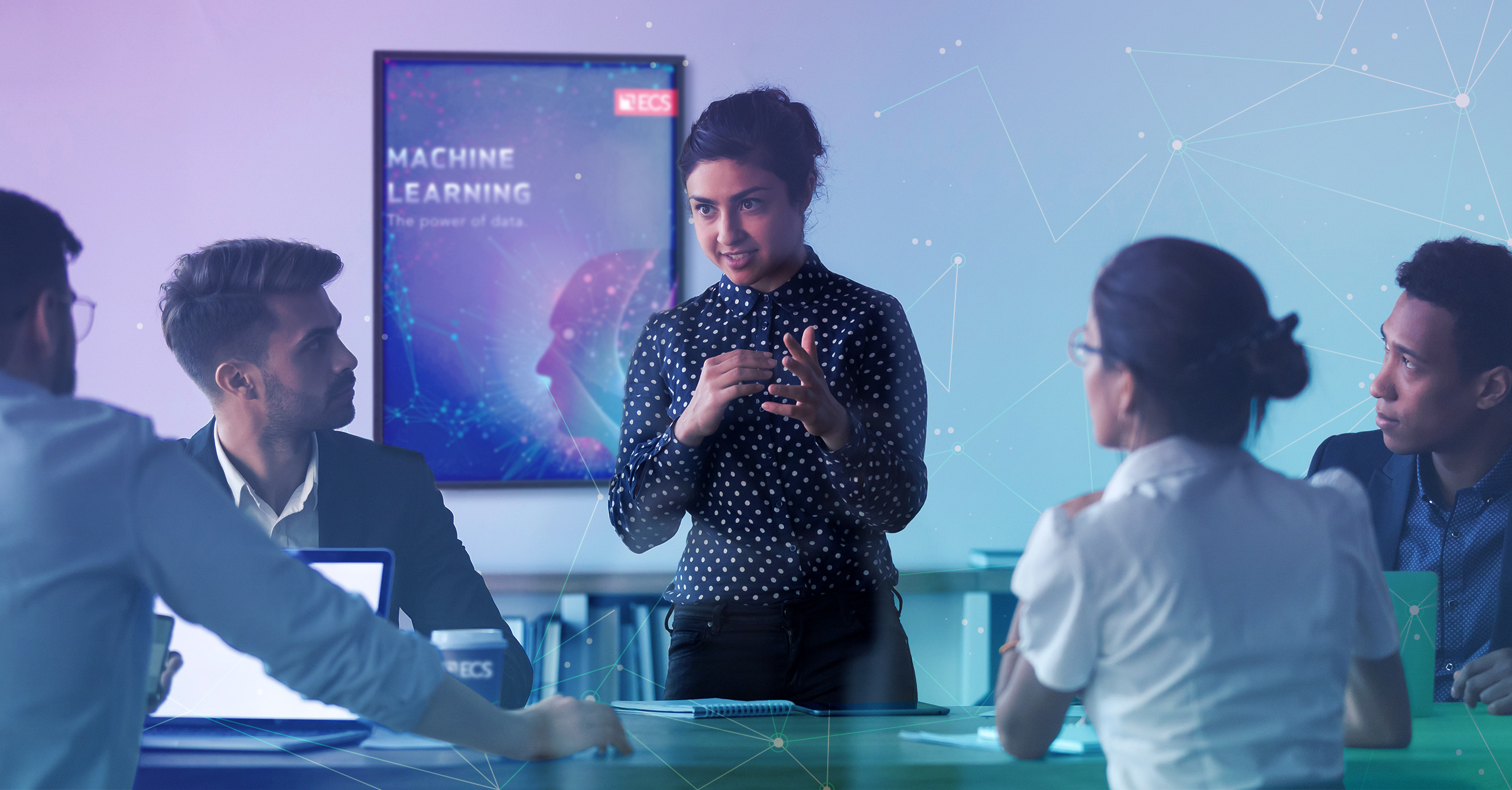 Drive Better Outcomes by Combining the Strengths of Data And CX