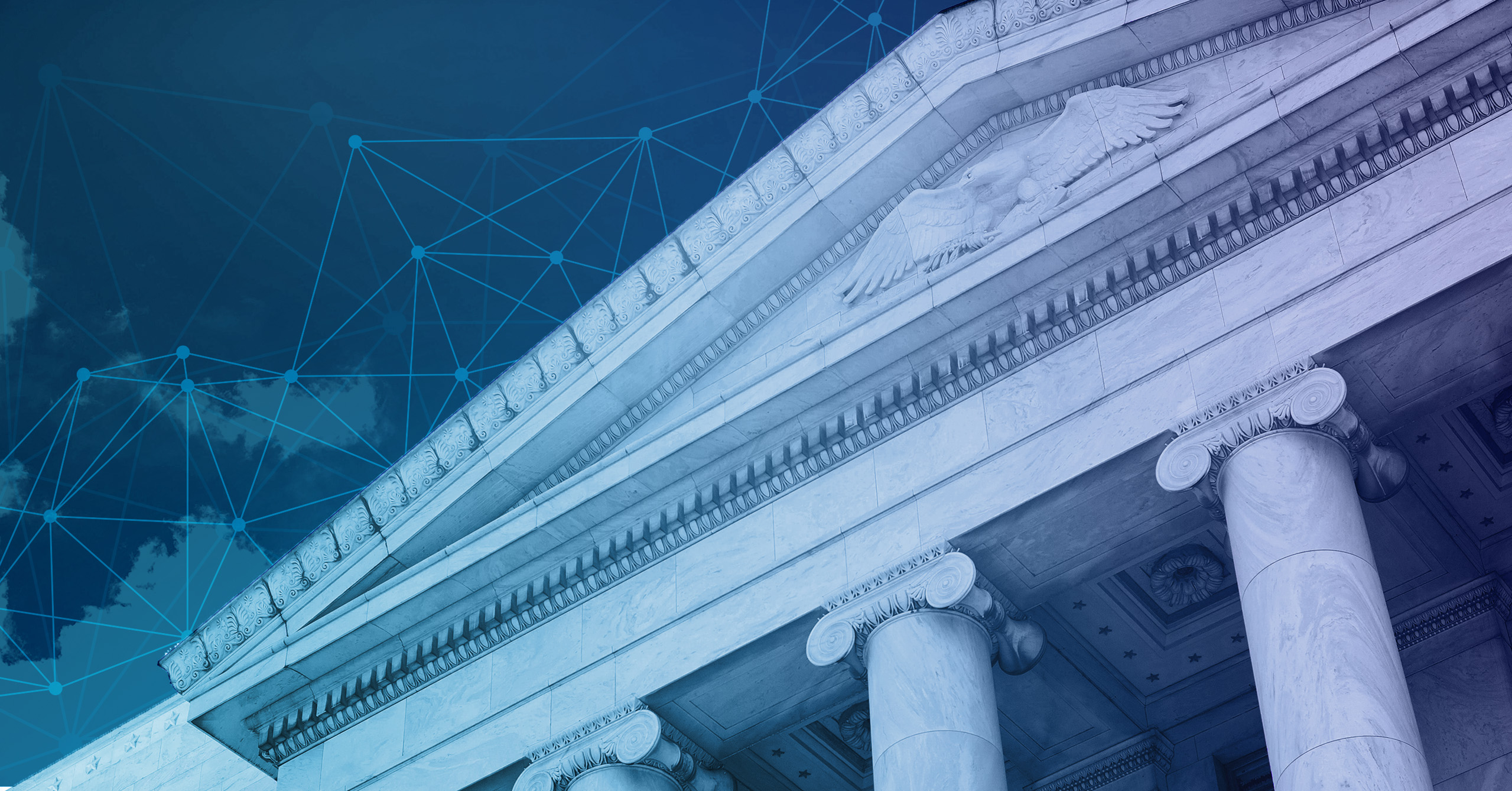 Responsible AI Systems to Drive Federal Adoption